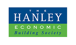 Hanley Economic logo