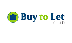 Buy to Let Club logo