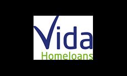 Vida Home Loans logo