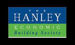 Hanley Economic logo