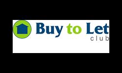 Buy to Let Club logo
