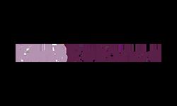 Kent Reliance logo