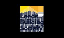 Leeds Building Society logo