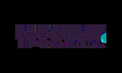 Together Loans logo